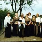 chor1981
