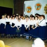 chor1986